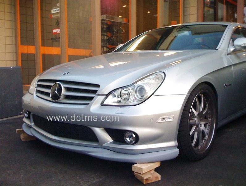 Mercedes Benz W204 C-Class C350 C300 C280 C63 AMG carbon ...
